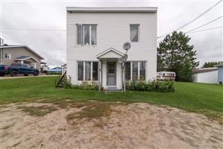Duplex for sale, Sainte-Anne-du-Lac