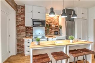 Apartment / Condo for rent, Le Plateau-Mont-Royal