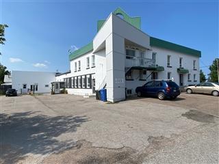 Revenue property for sale, Saint-Prime