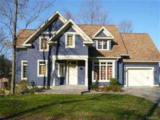 Two or more storey for sale, Bromont
