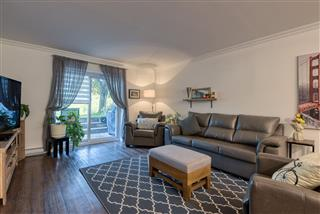 Appartement / Condo à vendre, Otterburn Park
