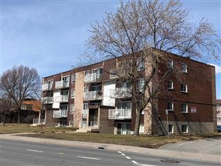 Revenue property for sale, Longueuil
