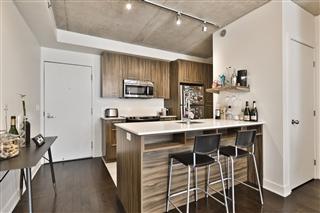 Apartment / Condo for sale, Le Sud-Ouest