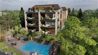 Appartement / Condo à vendre, Magog