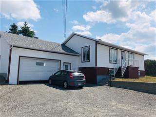 Bungalow for sale, Saint-Joseph-de-Lepage