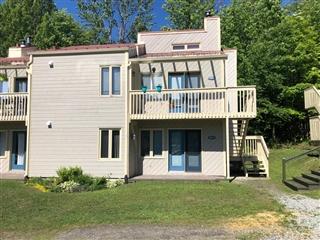 Appartement / Condo à vendre, Orford
