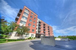Apartment / Condo for rent, Brossard