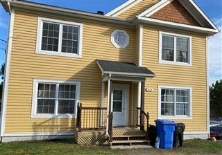 Appartement / Condo à vendre, Lac-Brome