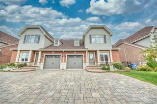 Two or more storey for rent, Brossard