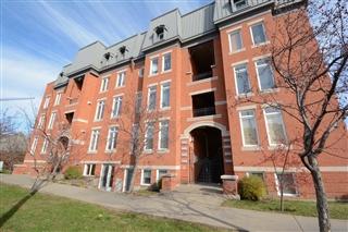 Appartement / Condo à louer, Le Plateau-Mont-Royal