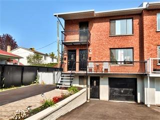 Appartement / Condo à louer, Rivière-des-Prairies/Pointe-aux-Trembles
