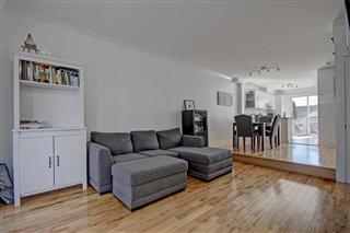 Maison à étages à vendre, Repentigny