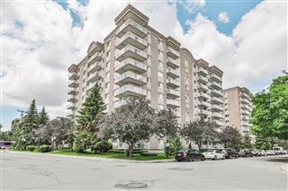 Appartement / Condo à vendre, Ahuntsic-Cartierville