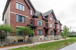 Two or more storey for sale, Boisbriand