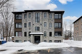 Appartement / Condo à vendre, Deux-Montagnes