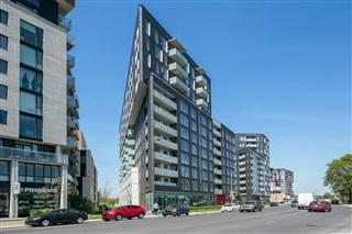 Appartement / Condo à vendre, Côte-des-Neiges/NDG