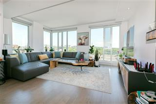 Apartment / Condo for sale, Côte-des-Neiges/NDG