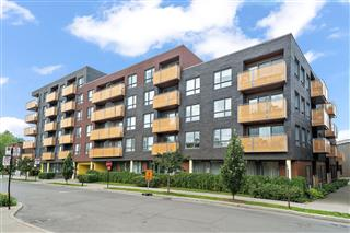Apartment / Condo for sale, Rosemont/La Petite-Patrie