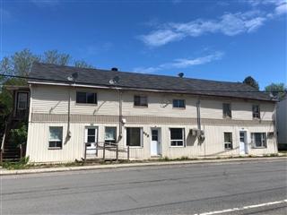 Revenue property for sale, Sainte-Angèle-de-Mérici